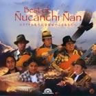 NucanchiBest